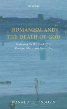 Humanism and the Death of God