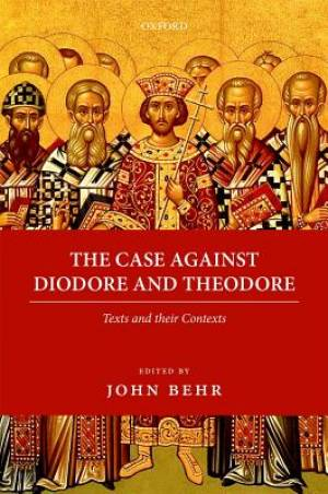 The Case Against Diodore and Theodore
