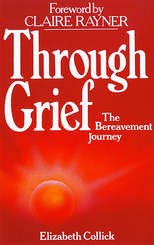 Through Grief: Bereavement Journey