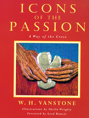 Icons of the Passion