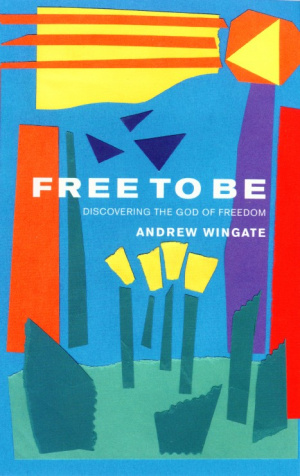 Free to Be