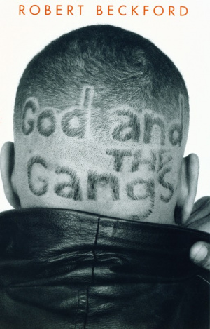 God and the Gangs