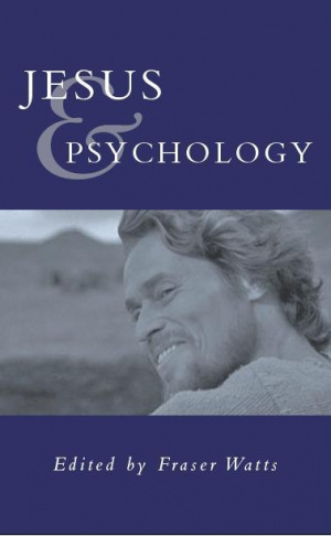 Jesus And Psychology