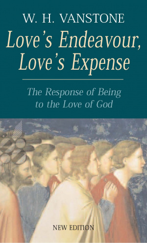 Loves Endeavour Loves Expense Pb