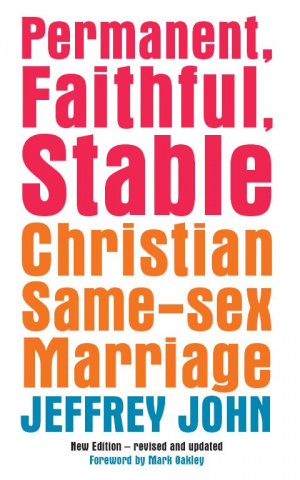 Permanent, Faithful, Stable