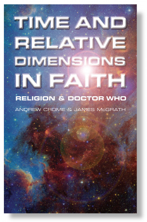 Time and Relative Dimension in Faith