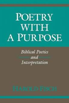Poetry with a Purpose