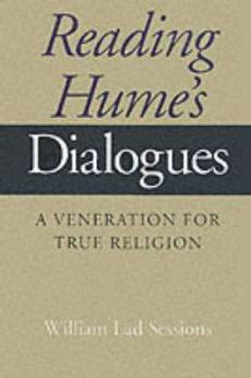 "Reading Hume's ""Dialogues"""