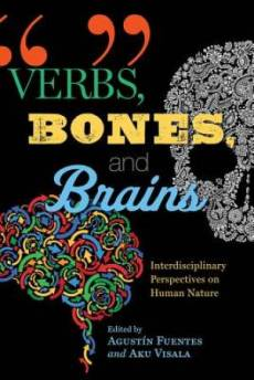Verbs, Bones and Brains