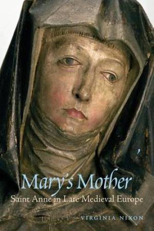 Mary's Mother