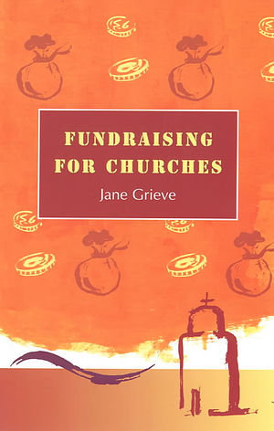 Fund Raising for Churches