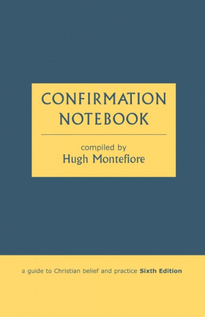 Confirmation Notebook