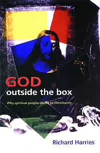 God Outside the Box