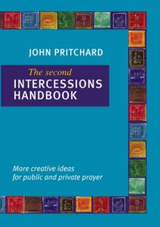 The Second Intercessions Handbook