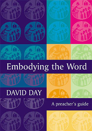 Embodying the Word