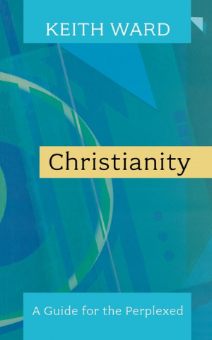 Christianity A Guide For The Perplexed