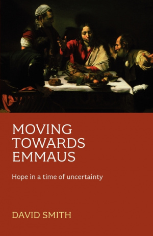 Moving Towards Emmaus