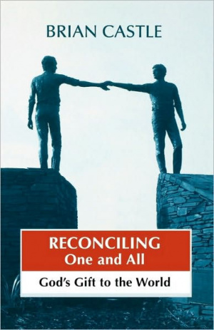 Reconciling One and All