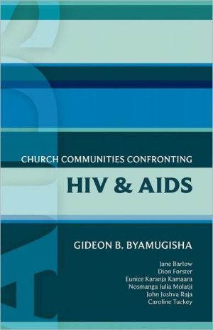 Church Communities Confronting HIV and AIDS