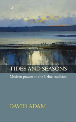 Tides and Seasons