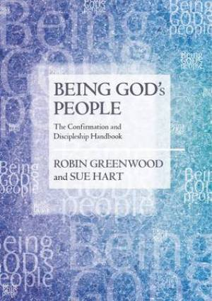 Being God's People