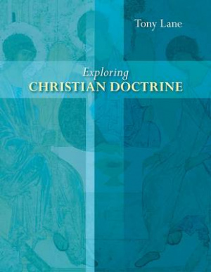 Exploring Christian Doctrine
