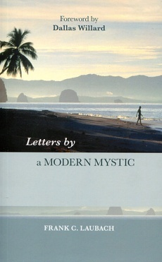 Letters by a Modern Mystic