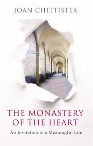 The Monastery of the Heart