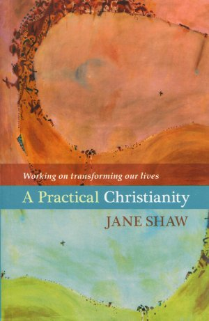 A Practical Christianity