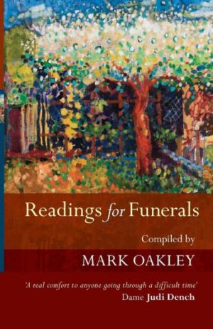 Readings for Funerals