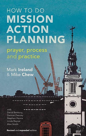 How to do Mission Action Planning