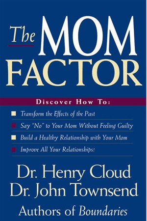 Mom Factor, The