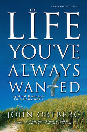 The Life You've Always Wanted: Hardback Edition