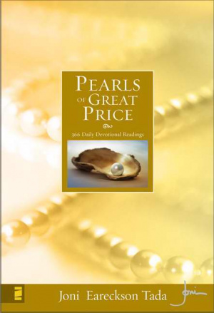 Pearls of Great Price