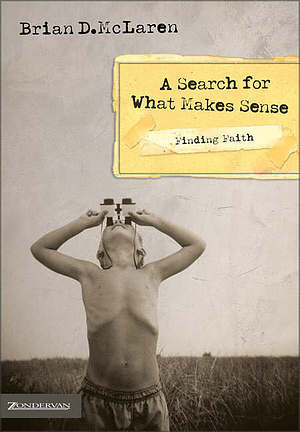Search For What Makes Sense