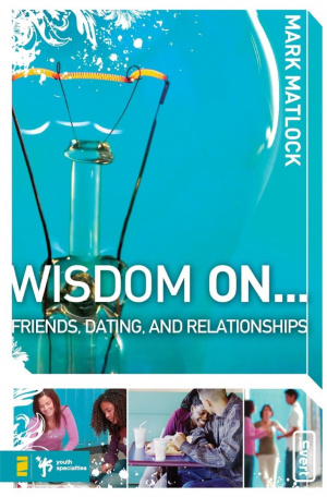 Friends Dating And Relationships Pb