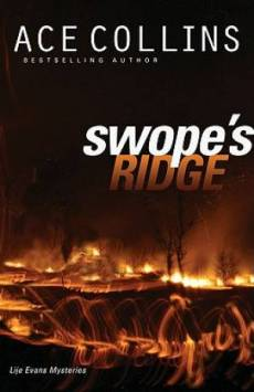 Swopes Ridge Pb