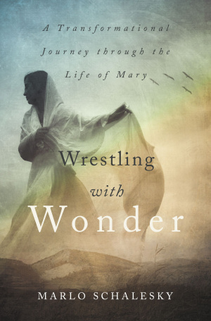 Wrestling With Wonder