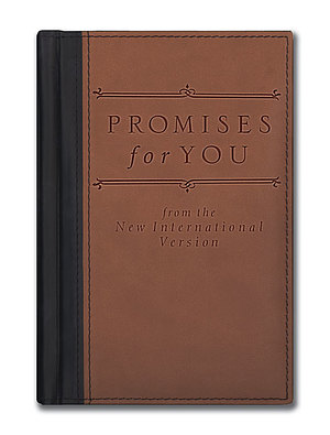 Promises For You