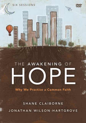 The Awakening of Hope: A DVD Study