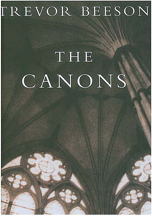 The Canons