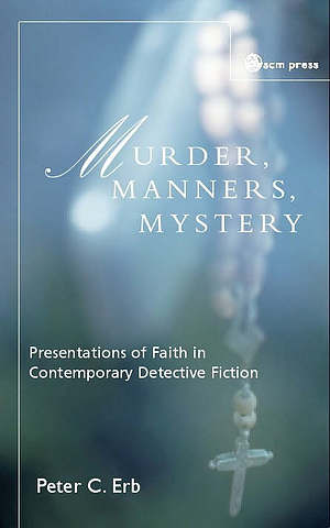 Murder, Manners and Mystery