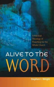 Alive To The Wordwhole Church