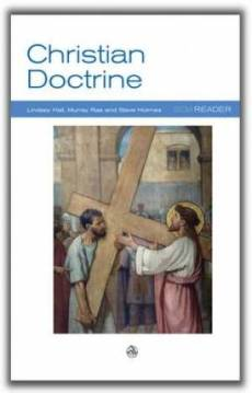 Christian Doctrine