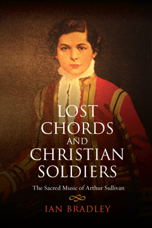 Lost Chords and Christian Soldiers