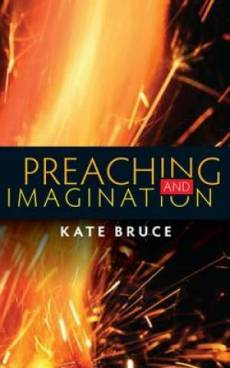 Preaching and Imagination