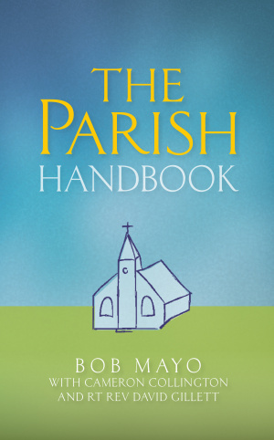 The Parish Handbook