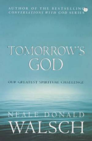 Tomorrow's God
