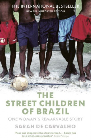 The Street Children of Brazil