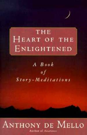 The Heart of the Enlightened